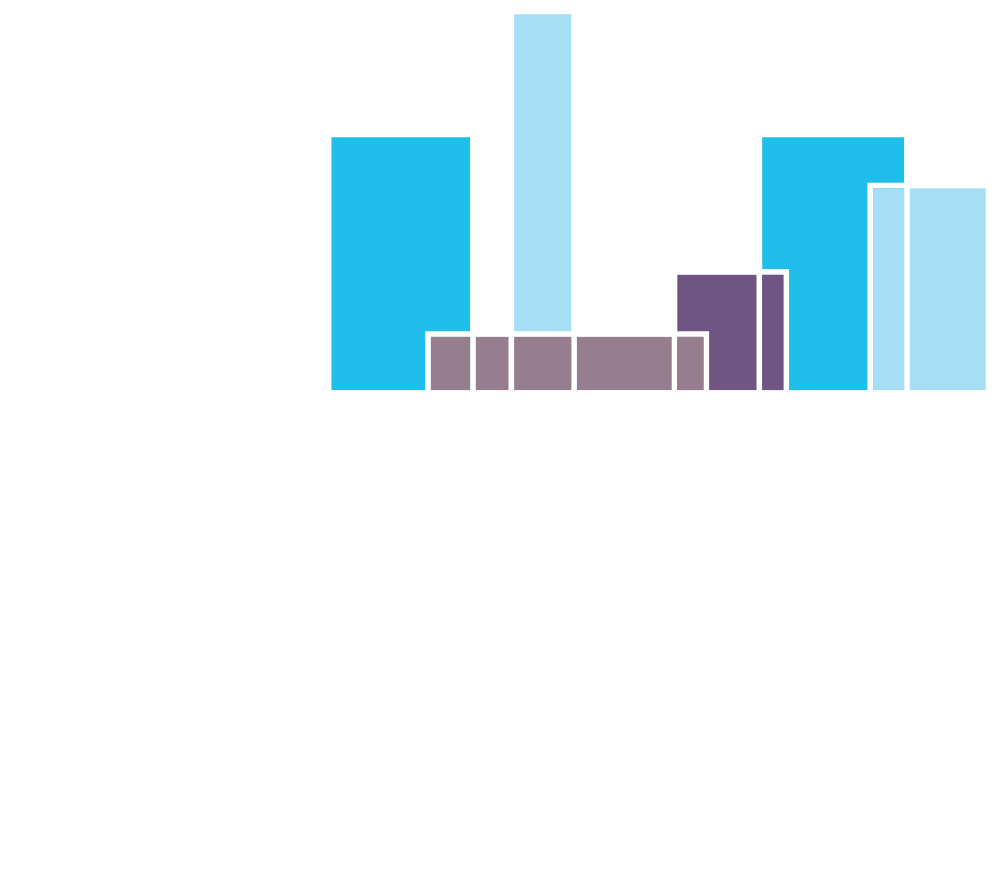 Your Strata Property podcast logo