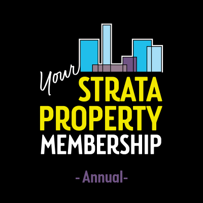 Membership Annual